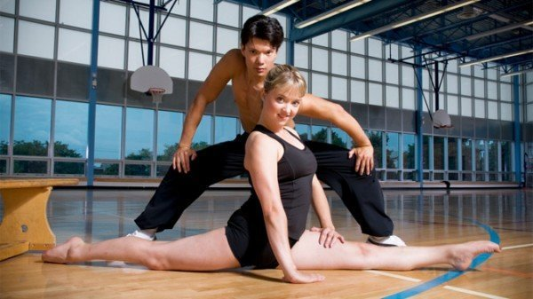 What is the Difference Between Jazz Dance and Contemporary Dance