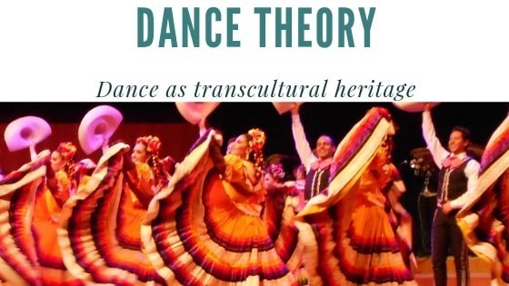 Phd thesis on dance